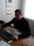 Aleksandr, 39  , Mednogorsk