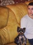 Valentin, 22  , Chernoyerkovskaya