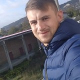 Anri, 30  , Mogiliv-Podilskiy