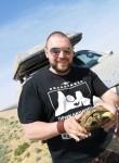 Viktor, 27  , Bolshoe Murashkino