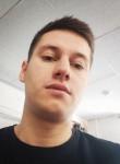 dzhon, 28  , Leninogorsk