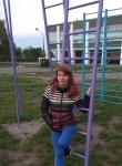 Irina, 40  , Svyetlahorsk