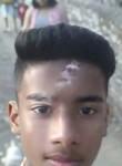 Jòy, 18  , Kolkata