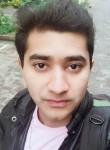 Nick, 28, Karachi