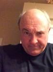John, 64  , Colorado Springs