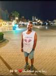 ahmed fouad, 23  , Aswan