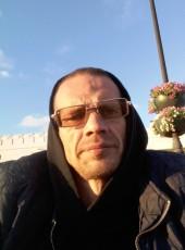 Aydar, 40, Russia, Almetevsk