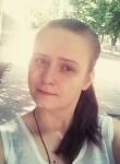 Oksana, 27  , Shakhty