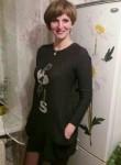 Anna, 36, Krynica-Zdroj