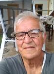 Petr, 67  , Prague