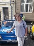 Aleksandra, 44  , Vyborg