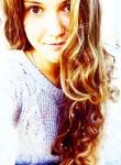 Sofya, 20  , Ekimchan