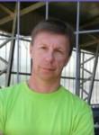 Oleg, 51  , Rzeszow