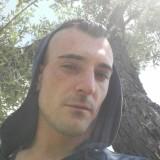 Dany, 31  , Monte Sant Angelo