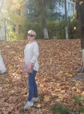 Irina, 52, Ukraine, Kiev