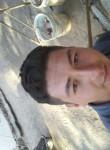 Julio, 19  , Tlalnepantla