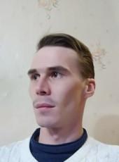 Damir, 31, Russia, Kazan