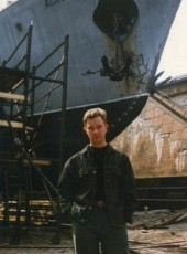 Aleksandr, 47, Ukraine, Luhansk