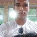 Simo, 24  , Laayoune / El Aaiun