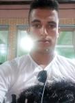 Simo, 23  , Laayoune / El Aaiun