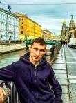 stepan, 29  , Vyazma
