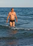 Віталий, 56  , Kirovohrad