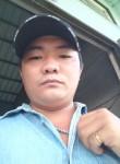Nam, 26, Ho Chi Minh City