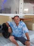 igor, 50, Kimry