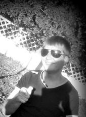 Tim, 28, Russia, Tolyatti