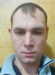Сергей Карачёв, 37 лет, Мончегорск