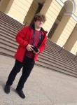DZFastzs, 18  , Kirzhach