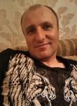 Sergej, 42  , Friedrichshafen