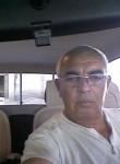 Shahpeleng  Aslanov, 65  , Baku