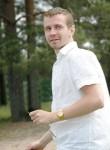 Evgeniy, 35, Smolensk