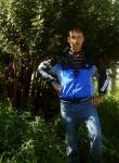 Nikolay, 52  , Kuytun