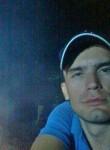 Александр, 32, Kiev