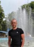 aleksdorozh