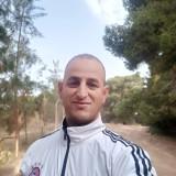 Adal Adal, 18  , Sidi Aissa