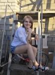 Aleksandra, 19  , Volgograd