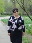 Tatyana, 49  , Tokmak