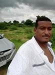 كاشاني, 19  , Omdurman