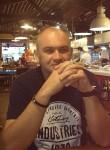 Aleksandr, 44  , Severo-Zadonsk