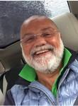 Chris, 66  , Fullerton