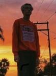 dallas, 18  , Goodyear