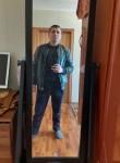 Alik, 35  , Staraya Kupavna