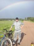 oleg platunov, 39, Kirov (Kirov)
