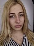 Olenka, 34  , Odessa