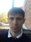 Sergіy, 27, Lubny