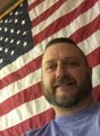 John Timney, 45  , Texas City
