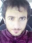 Celil, 29, Isparta